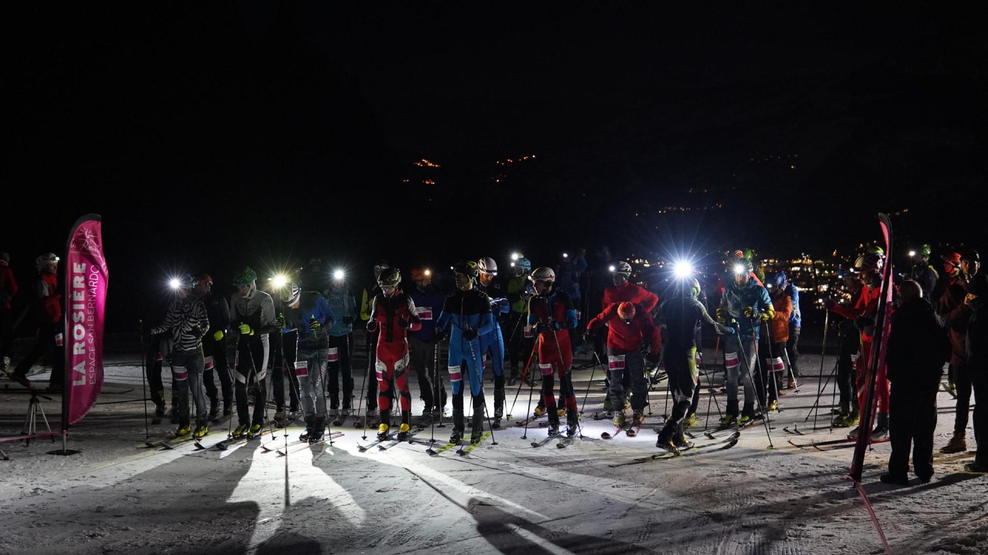 La Balade du Roc Noir - CGH Résidences