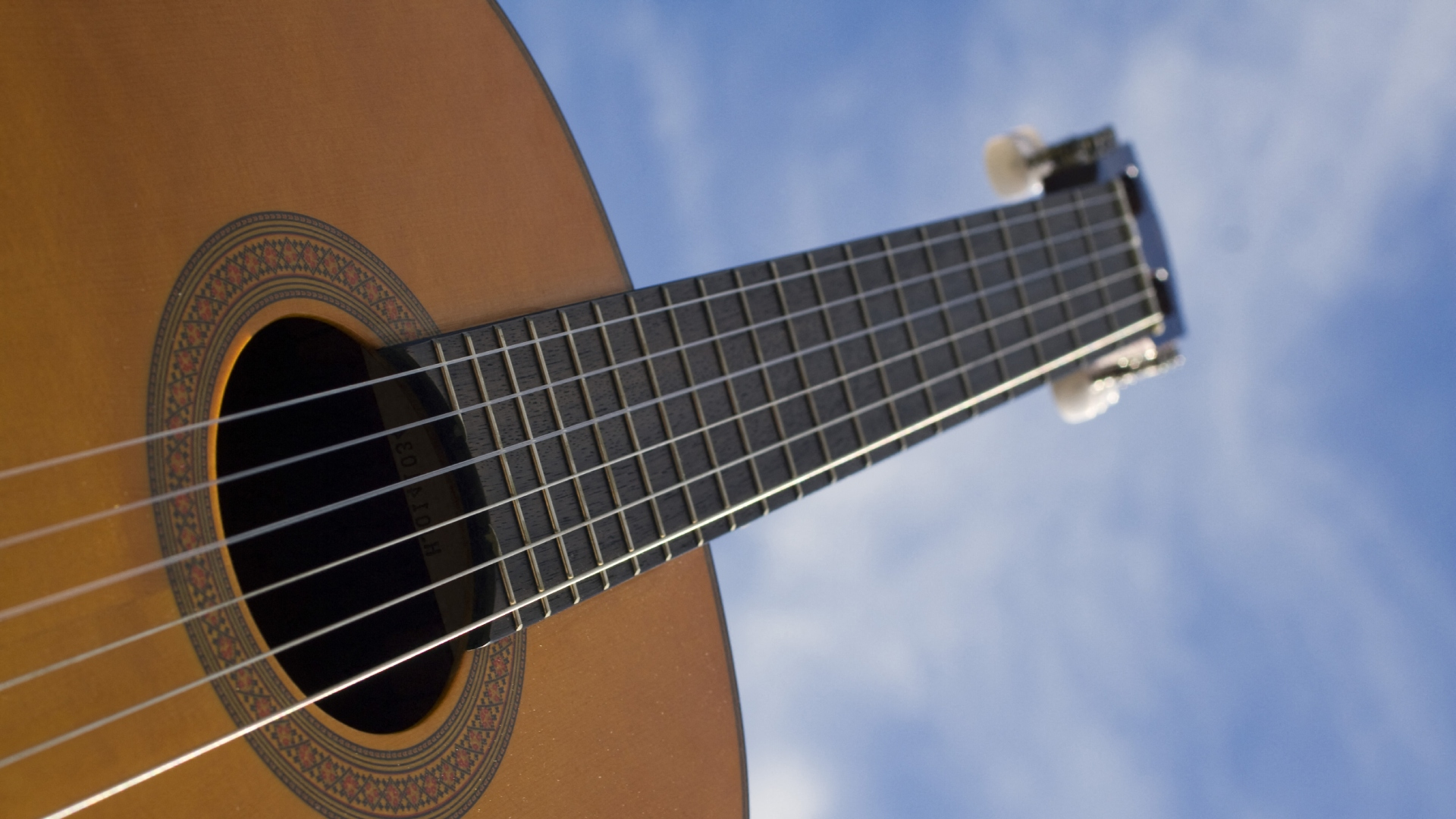 Les Acousticîmes de Valmorel - CGH Résidences