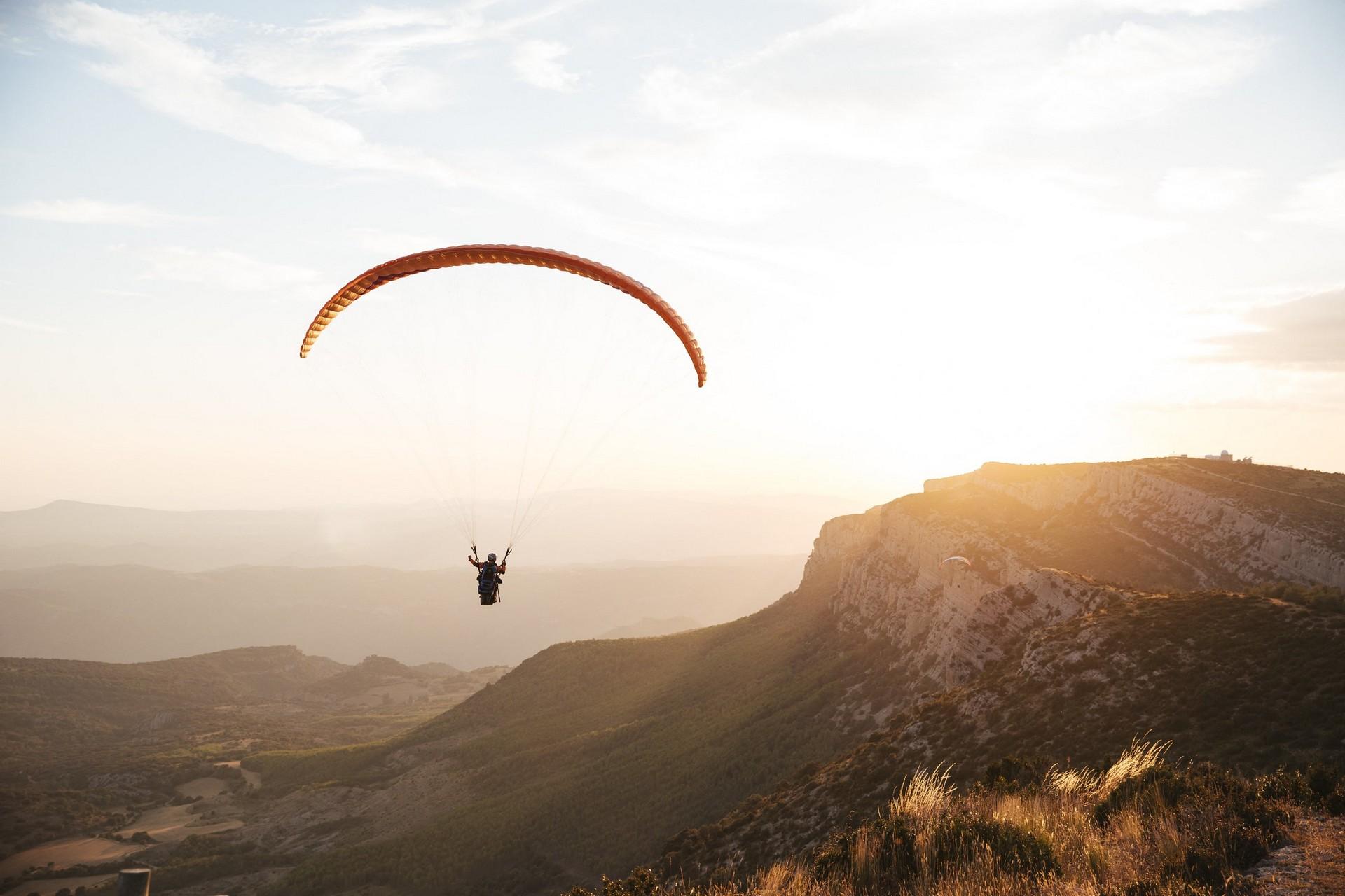 Dernières Minutes pour un séjour en été à la montagne - CGH Résidences
